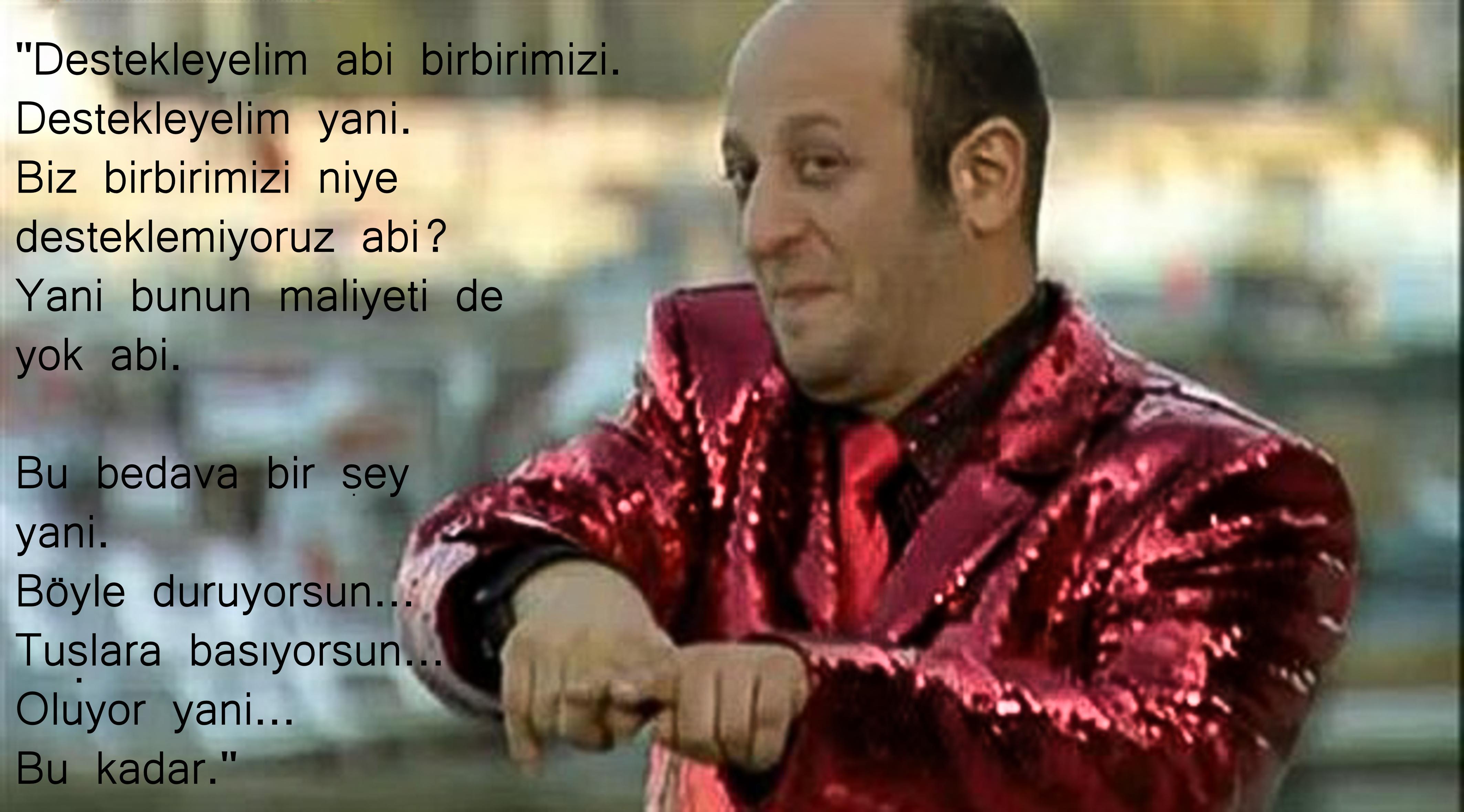 ismail-abi-den-leyla-ile-mecnun-mujdesi-366633-5-2-2