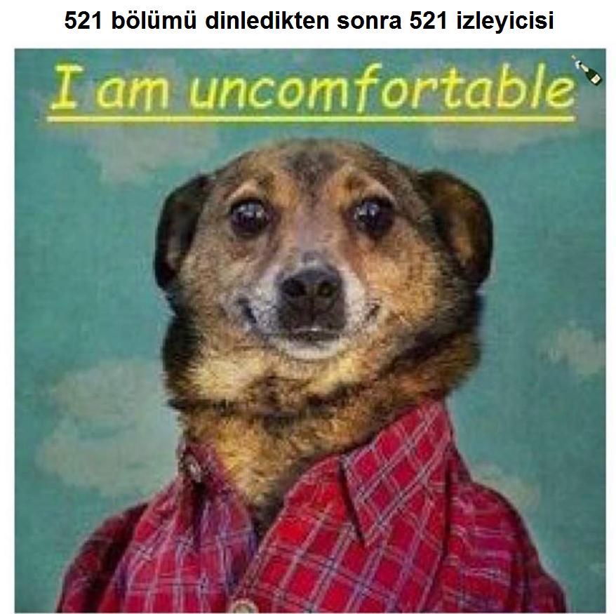 uncomfortable%20dog